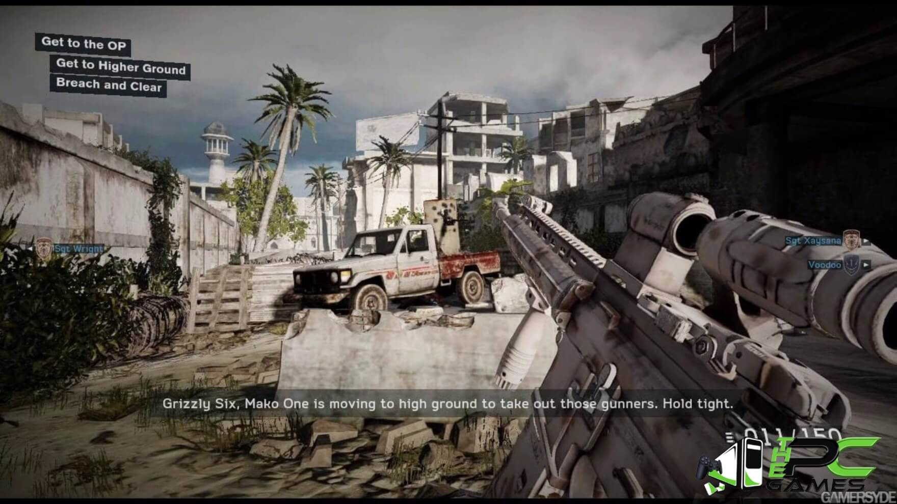 Medal Of Honor Game Download Creditmultifiles